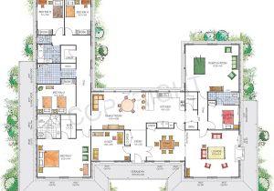 Kit Home Plans Paal Kit Homes Castlereagh Steel Frame Kit Home Reversed