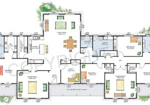 Kit Home Plans Paal Kit Homes Derwent Steel Frame Kit Home Nsw Qld Vic