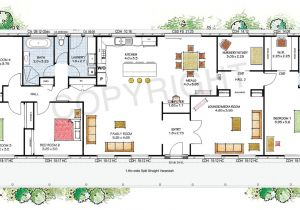 Kit Home Plans Paal Kit Homes Elizabeth Steel Frame Kit Home Nsw Qld Vic