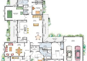 Kit Home Plans Paal Kit Homes Franklin Steel Frame Kit Home Nsw Qld Vic