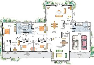 Kit Home Plans Paal Kit Homes Hartley Steel Frame Kit Home Nsw Qld Vic