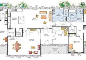 Kit Home Plans Paal Kit Homes Hawkesbury Steel Frame Kit Home Nsw Qld