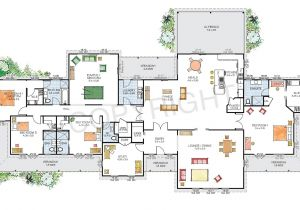 Kit Home Plans Paal Kit Homes Richmond Steel Frame Kit Home Nsw Qld Vic