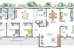 Kit Home Plans Paal Kit Homes Robertson Steel Frame Kit Home Nsw Qld Vic