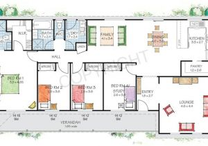 Kit Home Plans Paal Kit Homes Shoalhaven Steel Frame Kit Home Nsw Qld