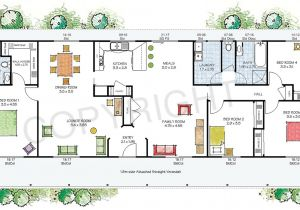 Kit Home Plans Paal Kit Homes Tasman Steel Frame Kit Home Nsw Qld Vic