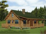 Kit Homes Plans and Prices Amish Log Cabin Kits Prices Log Cabin Kits