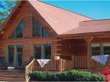 Kit Homes Plans and Prices Log Cabin Kit Prices Best Of Log Cabin Homes Kits