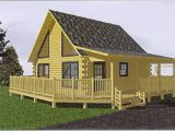 Kit Homes Plans and Prices Log Home Kits and Ready to assemble Logs Cabin Kits