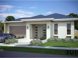 Kit Homes Plans and Prices Modular Home Kits Joy Studio Design Gallery Best Design