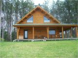 Kit Homes Plans and Prices Small Bathrooms for Tiny House Log Cabin Kit Price List