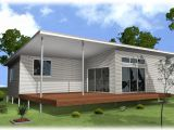 Kit Homes Plans and Prices Small House Kit withal Small House Kit Prices Australian