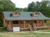 Kit Homes Plans and Prices Small Log Cabin Kits Prices Build Log Cabin Homes Diy