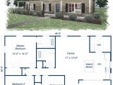 Kit Homes Plans and Prices Steel Home Kit Prices Low Pricing On Metal Houses