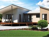 Kit Homes Plans and Prices Steel Kit Frame Homes Brisbane Qld Brisbane Kit Home
