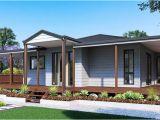 Kit Homes Plans and Prices Steel Kit Frame Homes Melbourne Victoria Melbourne