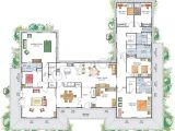 Kit Homes Plans Paal Kit Homes Nsw Vic Qld the Castlereagh Floor Plan