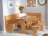 Kitchen Corner Bench Plans Home Improvement Corner Kitchen Table with Bench Home Improvement Design