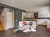 Kitchen Corner Bench Plans Home Improvement Everything You Need to Know About Corner Bench Seating