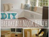 Kitchen Corner Bench Plans Home Improvement Fresh Kitchen Nook Bench with Storage In Best Kitche 18195