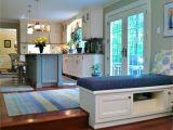 Kitchen Corner Bench Plans Home Improvement Pdf Diy Kitchen Corner Bench Plans Home Improvement