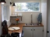 Kitchen Plans for Small Houses Awesome Tiny Kitchen Design for Your Beautiful Tiny House