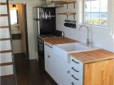 Kitchen Plans for Small Houses Best 25 Tiny House Kitchens Ideas On Pinterest Small