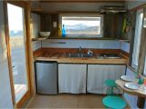 Kitchen Plans for Small Houses Boulder Tiny House Rocky Mountain Tiny Houses