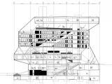 Klemencic Homes Floor Plans Biblioteca Central De Seattle Oma Lmn Archdaily Mexico