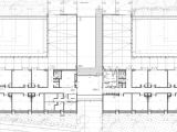 Klemencic Homes Floor Plans Greenhouse In Katzrin asaf Lerman Redchalksketch