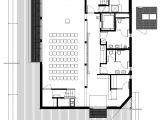 Klemencic Homes Floor Plans Hudson River Education Center and Pavilion Architecture