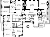 Koch Homes Floor Plans Floor Plan Of Jackie 39 S Apartment after It Was sold to One