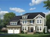Koch Homes Floor Plans the andover New Home In Riva Md Blue Heron Estates From