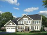 Koch Homes Floor Plans the Whittington New Home In Riva Md Blue Heron Estates
