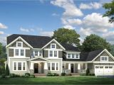Koch Homes Floor Plans the Yarmouth New Home In Riva Md Blue Heron Estates From