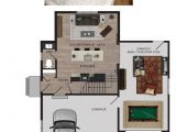 Kokoon Homes Floor Plans Kokoon Homes Floor Plans New Download Sip House Kit Home