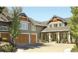 L Shaped Craftsman Home Plans Beautiful Rustic Craftsman Interesting L Shape Layout 2