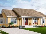 L Shaped Craftsman Home Plans Bungalow House Plan Designs L Shaped Craftsman House Plans