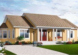 L Shaped Craftsman Home Plans Bungalow House Plan Designs L Shaped Craftsman House Plans