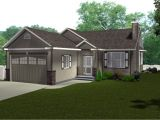 L Shaped Craftsman Home Plans Craftsman Style Architecture L Shaped Craftsman Style