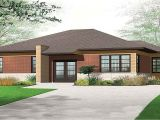 L Shaped Craftsman Home Plans L Shaped Craftsman House Plans Bungalow House Plans