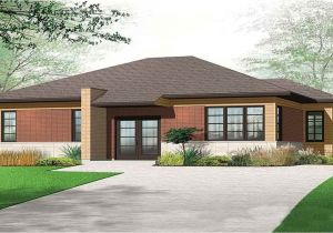 L Shaped Craftsman Home Plans L Shaped Craftsman House Plans Bungalow House Plans