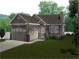 L Shaped Craftsman Home Plans L Shaped Craftsman Style House Plans Craftsman Style