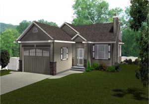 L Shaped Craftsman Home Plans L Shaped Craftsman Style House Plans Craftsman Style