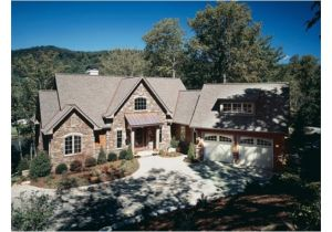 L Shaped Craftsman Home Plans L Shaped House Craftsman Style and Elevator On Pinterest