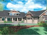 L Shaped Craftsman Home Plans Leesville House Plan 2728 L Shaped House Plan Dream