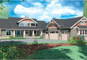 L Shaped Craftsman Home Plans Leesville House Plan 2728 L Shaped House Plan Dream