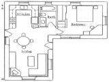L Shaped Home Floor Plans Floor Plans L Shaped House
