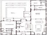 L Shaped Home Floor Plans L Shaped House Plans Designs Best L Shaped House Plans