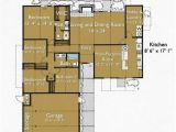 L Shaped Home Plans L Shaped 4 Bedroom House Plans Luxury Contemporary L